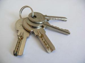 Business_Funda_Keys