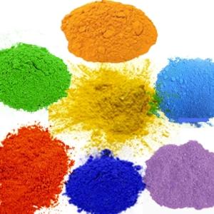 Holi_Colors