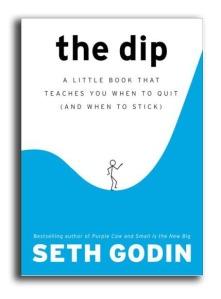 The_Dip_Book-ધ_ડીપ