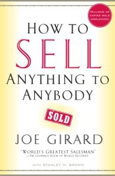 How_To_Sell_Anybody