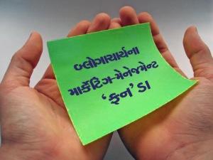 Marketing-Management-Funda