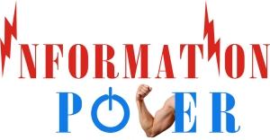 InfoPower