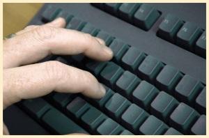 Typing_Indic_Language