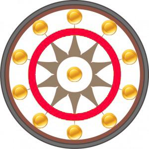 wheel_of_Money