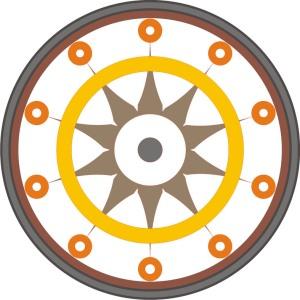 Rath-Wheel