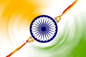 Patriotic-SuRaksha-Bandhan_India