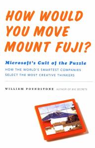 How-to-Move-Mount-Fuji