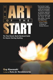 Art-of-the-Start-Book