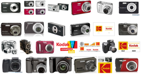 Kodak_Collections