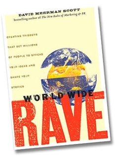 World_Wide_Rave_Book