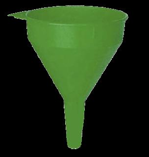 Green-Info-Funnel