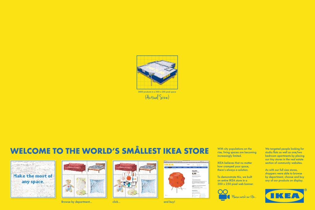 smallest-ikea-store-in-the