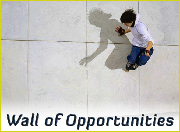Wall-of-Opportunities