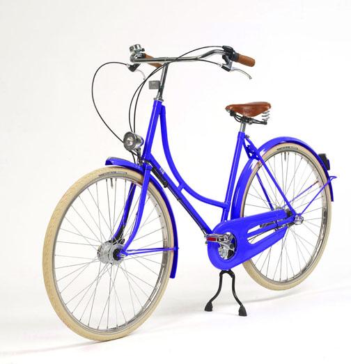 Careerless_Bicycle