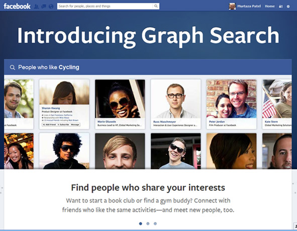 Facebook_Graph_Search-Intro
