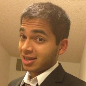Ash-Bhat- WWDC Winner