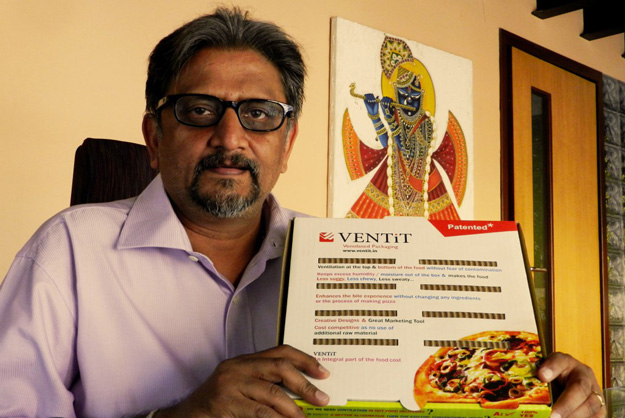VENTiT-vinay-mehta-ventilated-pizza-box-2