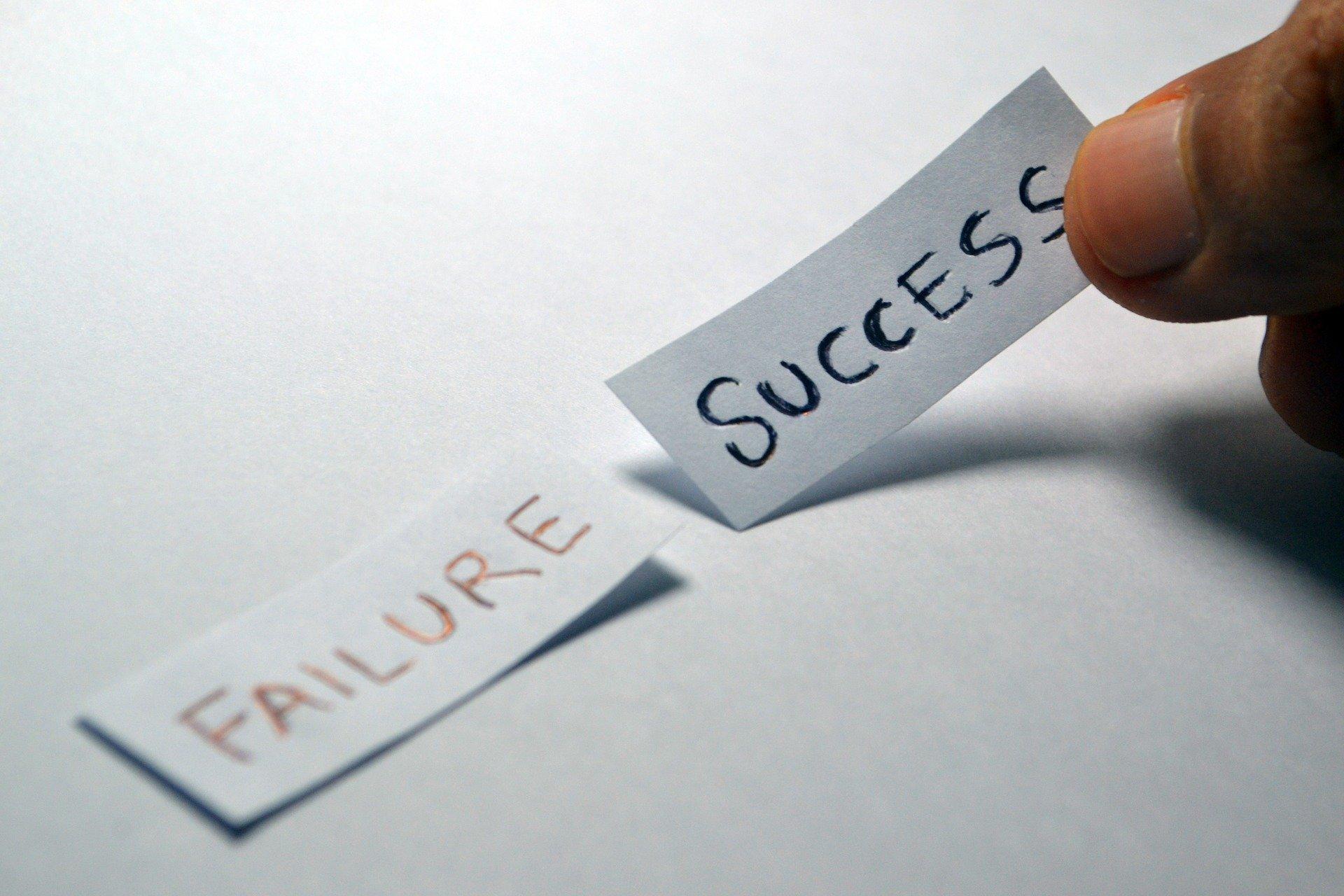 success-1123017_1920